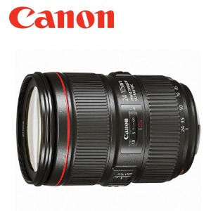 [대여]EF 24-105mm F4L IS II USM[12시간기준]